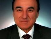Mustafa Pehlivan'ın büyük başarısı